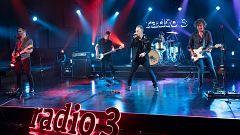 Los conciertos de Radio 3 - Embusteros