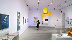 UNED - Arte y Cultura por los Derechos Humanos. Capítulo VII: La cultura en derechos, más allá de las exposiciones - 18/06/21