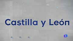 Noticias Castilla y León - 15/06/ 21
