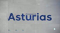 Asturias en 2' - 15/06/2021