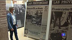 L'Informatiu Comunitat Valenciana 1 - 15/06/21