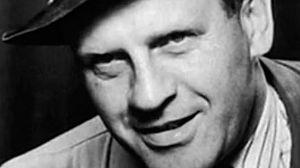 Documaster - La verdadera historia de Oskar Schindler - avance