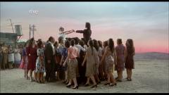 Historia de nuestro cine - El amor brujo