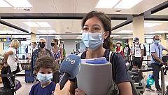 En Línia - Els viatges després de la pandèmia