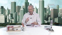 Inglés en TVE - Programa 374