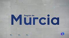 El Tiempo en la Region de Murcia - 16/06/2021