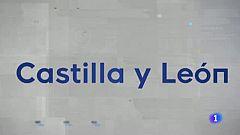 Noticias Castilla y León - 16/06/21