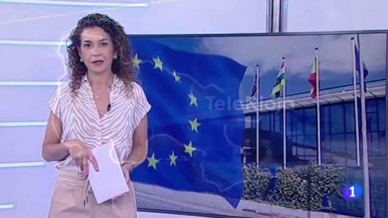 Informativo Telerioja - 16/06/21-Ver ahora