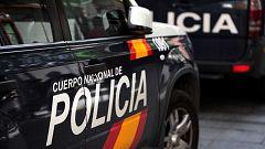 Asesinada una mujer de 81 años presuntamente por su marido en Madrid