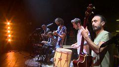 El grupo Izal comienza su nueva gira esta semana en Madrid