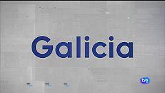 Telexornal Galicia 2 16-06-2021