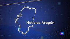 Noticias Aragón 2 - 16/06/21
