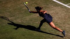 Tenis - WTA Torneo Berlín: Aryna Sabalenka - Madison Keys