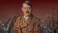 Documaster - Los últimos secretos de Hitler
