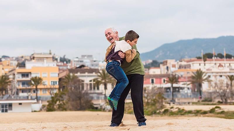 Combatir el éxodo rural y defender la vida de pueblo en España