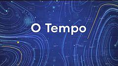 El tiempo en Galicia 17-06-2021