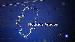 Noticias Aragón 17/06/21