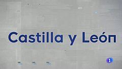 Noticias Castilla y León - 17/06/21