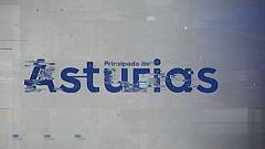 Asturias en 2' - 17/06/2021