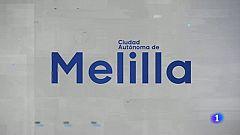 La Noticia de Melilla - 17/06/2021