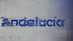 Noticias Andalucía - 17/06/2021