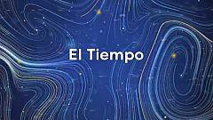 El Tiempo en Cantabria - 17/06/21
