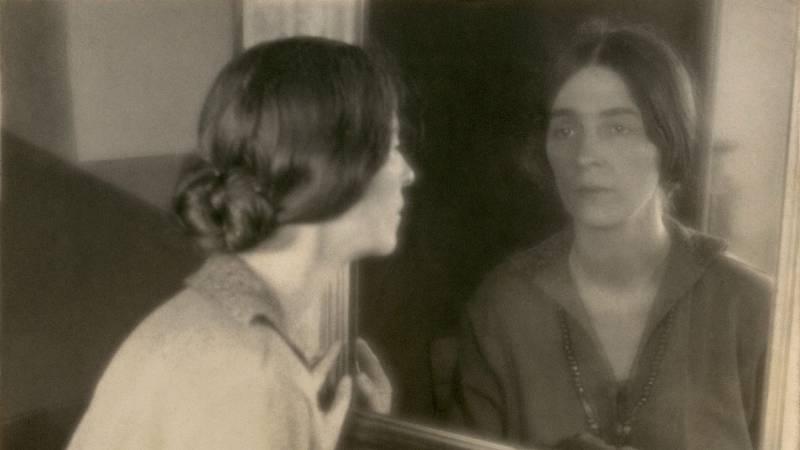 Photoespaña reivindica el trabajo de la canadiense Margaret Watkins y la estadounidense Bárbara Morgan