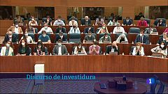 Informativo de Madrid 2        17/06/2021