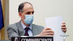 """El investigador del caso Gürtel asegura al juez de Kitchen que recibió presiones para que """"Rajoy no apareciera en el informe"""""""