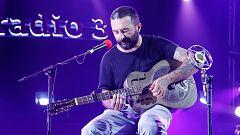 Los conciertos de Radio 3 - Néstor Pardo
