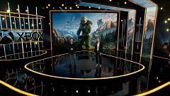 Zoom Net - La feria E3 y el futuro de Xbox, y Axon 30 Ultra