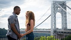 Días de Cine - 'En un barrio de Nueva York'
