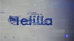 La Noticia de Melilla - 18/06/2021