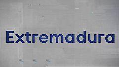 Extremadura en 2' - 18/06/2021