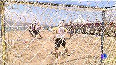 Deportes Canarias - 18/06/2021