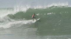 Surfing.es - T4 - Programa 14