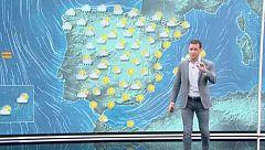 El verano empieza este lunes y será más cálido de lo normal, sobre todo en el sur y con menos lluvia en el noroeste