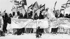 Parlamento - El reportaje - Historia de la descolonización del Sáhara Occidental - 19/06/2021