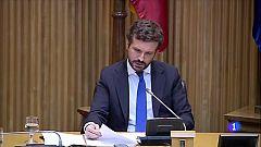 Independentistes i unionistes ataquen els motius de Sánchez per concedir els indults