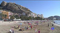 L'Informatiu Comunitat Valenciana 1 - 21/06/21