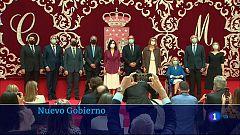 Informativo de Madrid 1 21/06/2021