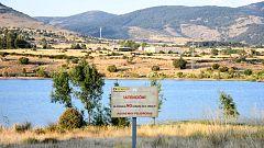 Se disparan los ahogamientos en las últimas semanas, especialmente en Cataluña