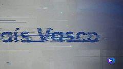 Telenorte 1 País Vasco - 21/06/2021