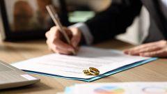 Se cumple 40 años de la ley del Divorcio: así ha evolucionado