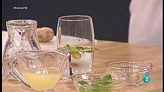 En Línia - Les begudes sense alcohol