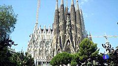 La Sagrada Família acollirà el concert de la Filharmònica de Viena