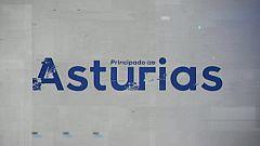 Asturias en 2' - 22/06/2021
