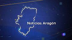 Noticias Aragón 22/06/21