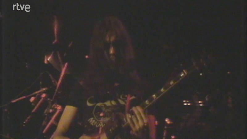 Popgrama - 18/10/1977