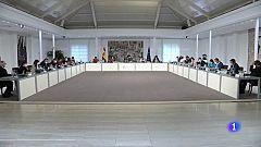 """Sánchez defensa els indults per """"raons d'utilitat pública"""""""